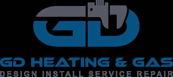 GD Heating & Gas